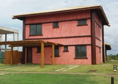 Casa Ivan smarcevski 9