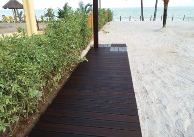 Deck mosso bambu 2