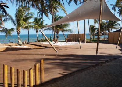 Deck mosso bambu 4